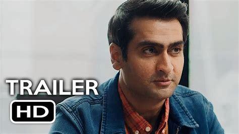 eminem movie ray romano the big sick official trailer 1 2017 kumail nanjiani