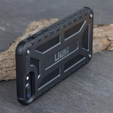 Uag Armor Iphone 7 Plus uag monarch premium iphone 7 plus protective graphite