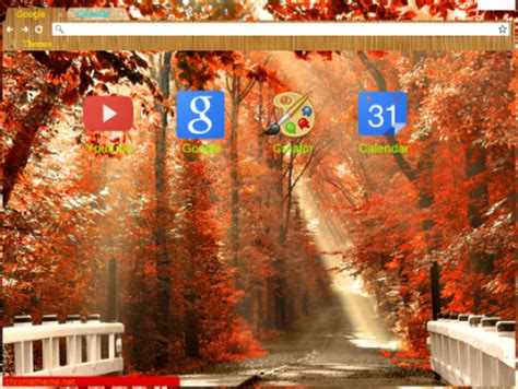 thanksgiving theme for google chrome happy thanksgiving themes for chrome firefox explorer