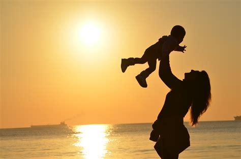 imagenes tiernas mama e hija la depresi 243 n afecta a la sincron 237 a fisiol 243 gica entre madre