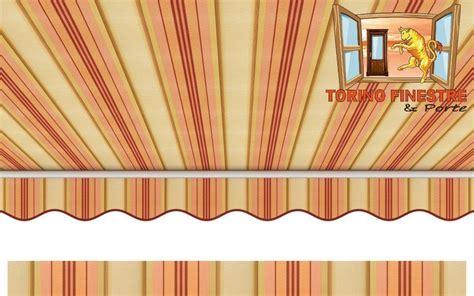 tessuti tende da sole arquati suncolor 5213 fabbrica