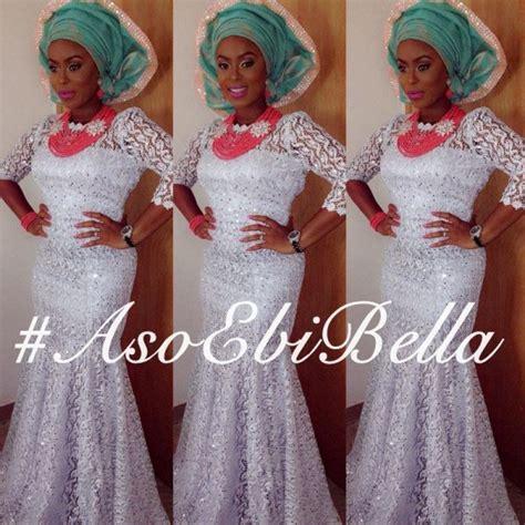 bellanaija aso ebi bellanaija weddings presents asoebibella vol 43