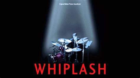 film oscar whiplash whiplash mind manipulation to the max let there be movies