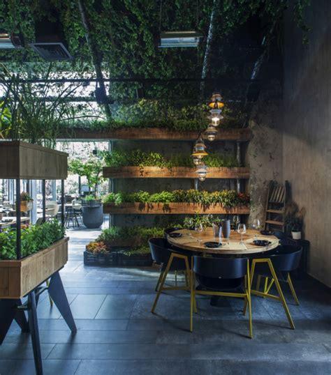 laostudio segev kitchen garden restaurant