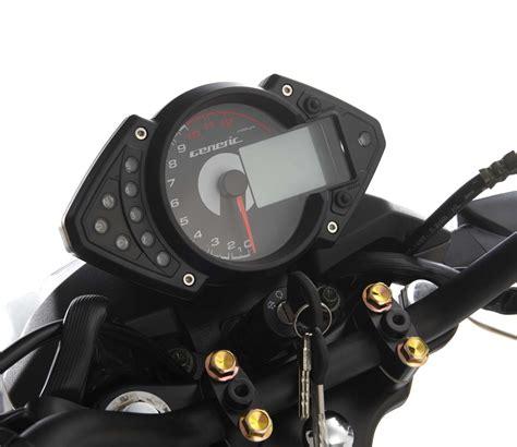 1000ps Motorradmarkt by Gebrauchte Und Neue Ksr Moto Worx 125 Motorr 228 Der Kaufen