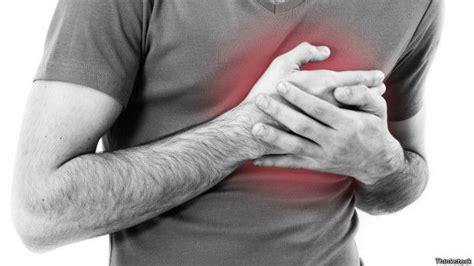 imagenes de corazones saliendo del pecho c 243 mo salvar tu propia vida en 4 situaciones de emergencia