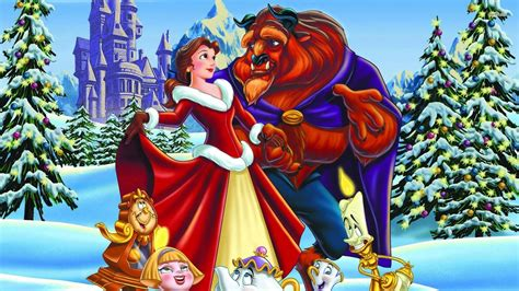 Home And The Beast by With And The Beast Walldevil