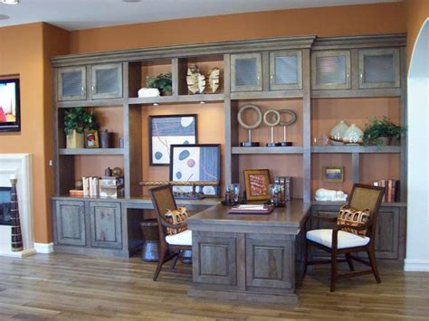 built in home office designs woodwork built in desk designs pdf plans