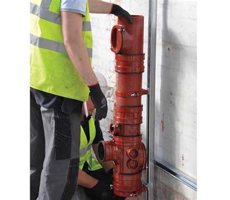 Plumbing Hshire by Plumbers Cheshire Plumbing Services Cheshire