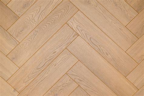 laminaat vloeren floer visgraat laminaat natuur eiken vloer patroon eik bruin