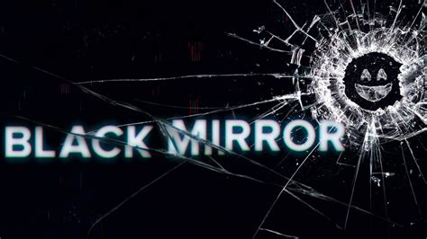 black mirror fourth season black mirror season 4 teaser cast revealed variety