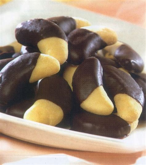 membuat kue kering coklat lebaran resep cara membuat kue kering jeruk lapis coklat resep