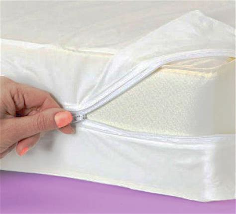 bed bug bed cover bed cover for bed bugs 28 images aaf bed bug saver mattress cover zippered anti