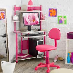 Children S Corner Desk Interesting Picture Of Colorful Kid Corner Desk For Kid Bedroom Decoration Coolhousy Home