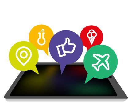 applicazioni mobile sviluppo app mobile