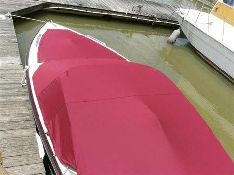 custom boat covers aurora sunbrella custom covers aurora united states