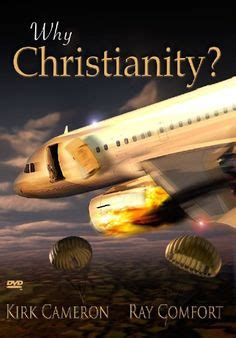 why christianity ray comfort kirk cameron on pinterest kirk cameron atheist and