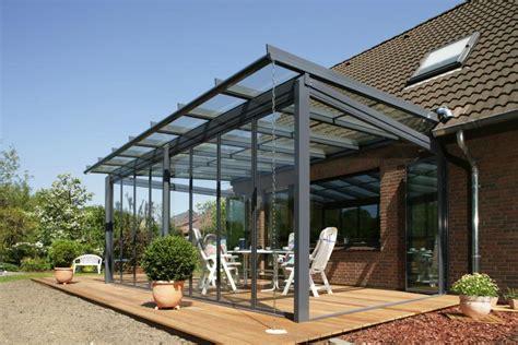 Retractable Awnings For Patios Sdl Atrium Patio Canopy