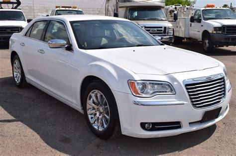 Chrysler Cars 2013 by 2013 Chrysler 300c Sedan Cars For Sale