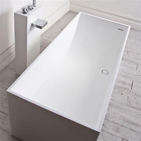 san diego bathtub refinishers sb refinishers