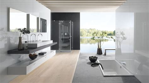 badeinrichtung bilder badeinrichtung bilder kreatives haus design
