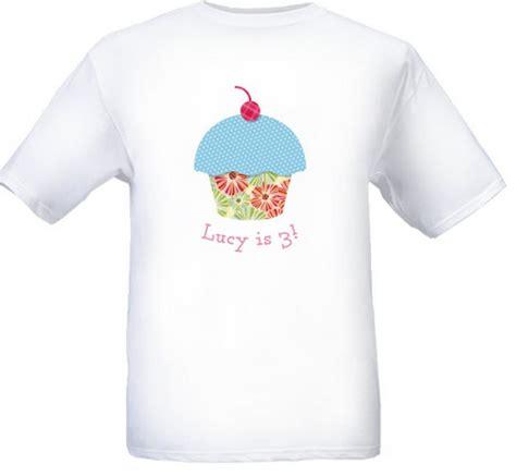 vistaprint t shirts vistaprint personalized kid s t shirts just 2 the