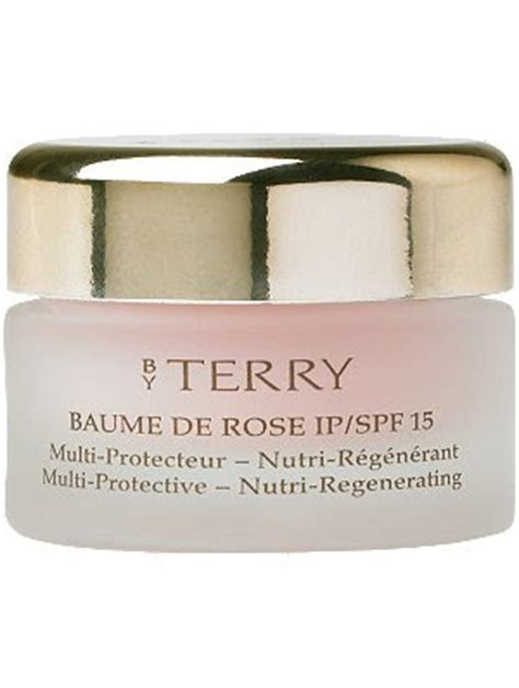 By Terry By Terry Baume De Rose Ipspf 15 Lips Care 7g023oz | beyond the beauty hall skincare by terry baume de rose