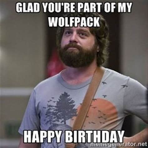 best birthday memes 27 happy birthday memes that will make getting a breese