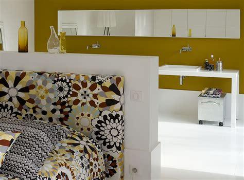 Decoration Ethnique by Total 233 Thnique Objets De D 233 Coration Bijoux Produits