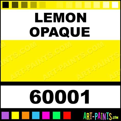 fff200 hex color rgb 255 242 0 lemon yellow lemon opaque pro color airbrush spray paints 60001