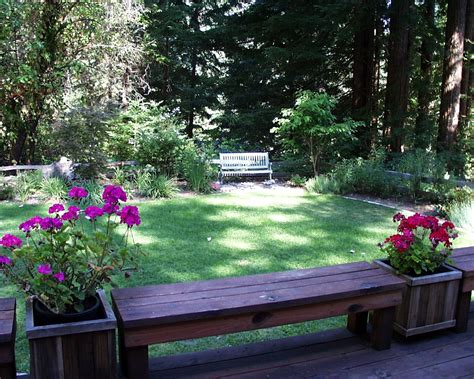 garden in backyard 4 backyard garden ideas you have to try immediately midcityeast