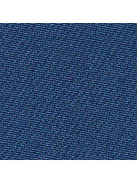 slate blue table runner blue slate table runner rental
