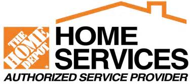 home services jim s plumbing tallahassee fl your tallahassee