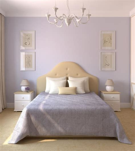 periwinkle bedroom walls needed help and the good people on houzz never disappoint