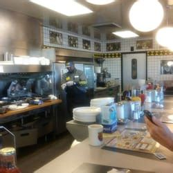 waffle house amarillo waffle house 23 photos 14 reviews american traditional 2108 s western st