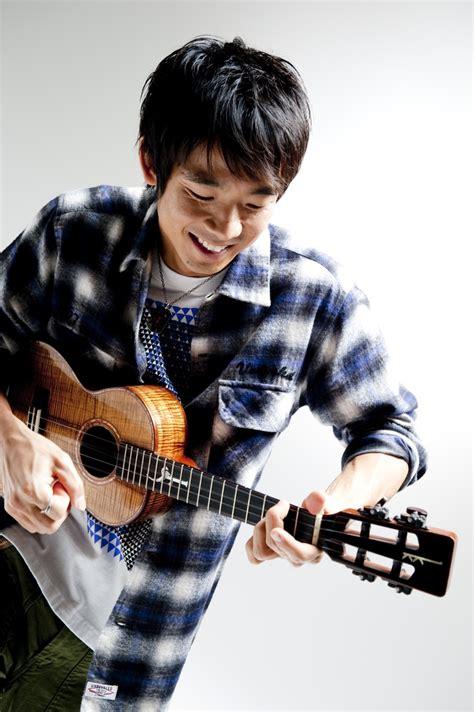 ukulele lessons jake shimabukuro 23 best images about ukulele on pinterest jazz