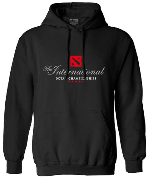 Hoodie Team Secret Dota Ht Banaboo Shopping team sweatshirt reviews shopping team sweatshirt reviews on aliexpress alibaba