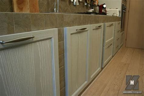 ante per mobili da cucina ante per mobili da cucina ikea mobilia la tua casa