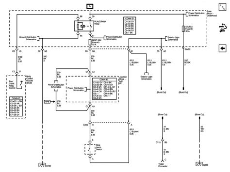 ford ke controller wiring diagram wiring diagram with