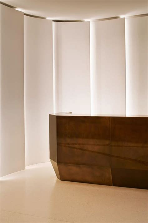 Hotel Reception Desk Design 536 Best Reception Desks Images On Reception Areas Lobby Reception And Hotel Reception