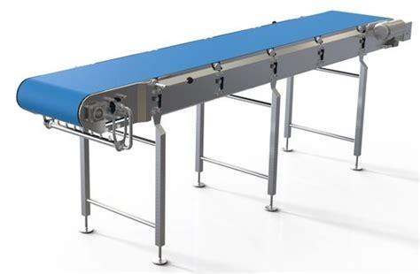 design criteria for belt conveyor frozen food conveyor belt food conveyor belt