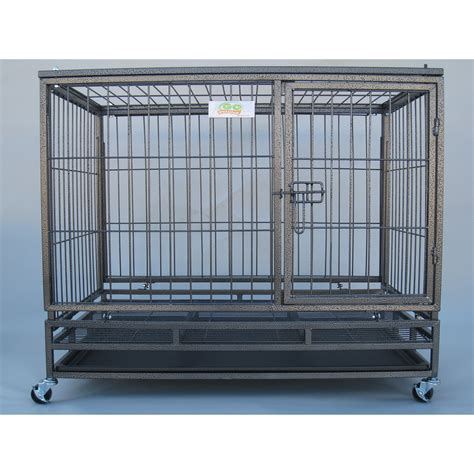 puppy crates petco pet petco crates walmart crate walmart crates and kennels