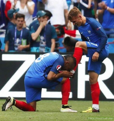 Sandal T Payet payet shining griezmann shoes troll football