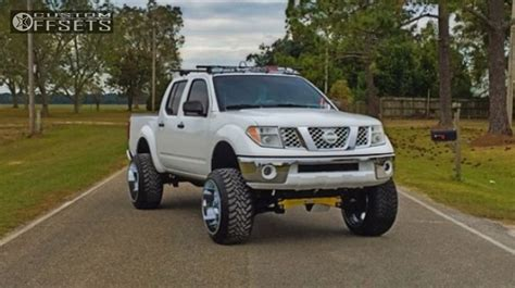nissan frontier 6 inch lift kit 6 inch lift nissan frontier pictures to pin on