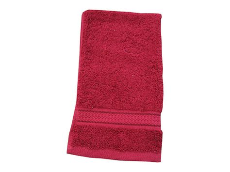 guest bathroom towels bathroom towel range guest hand bath towels sheet 640g