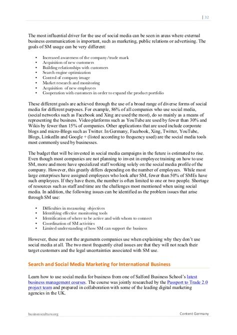 Business Letter Format Guide German Business Culture Guide Business Letters In German Letter Sle