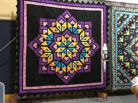 Quilt Shows by Senior Adventures Quilt Show Winners