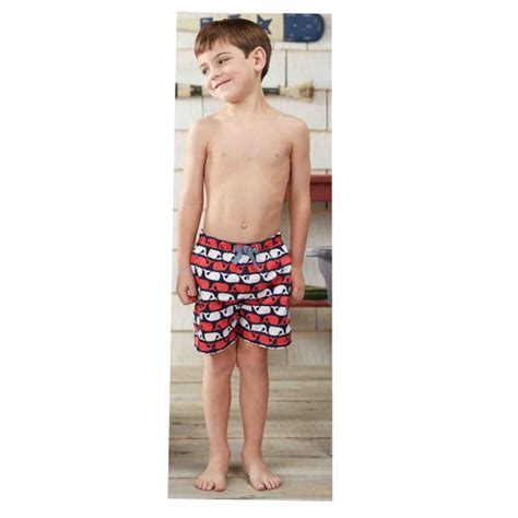 red white and blue baby boy clothes