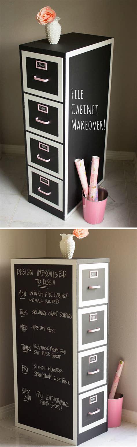 chalk paint diy ideas 16 more diy chalk paint furniture ideas diy projects do it