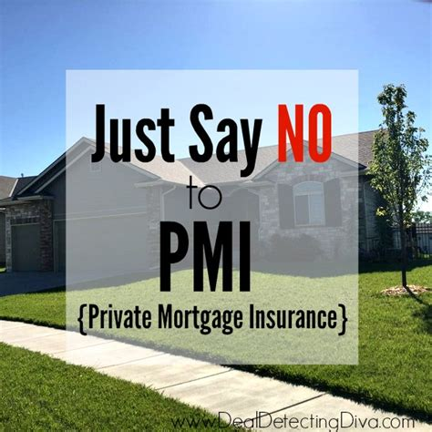 house mortgage insurance pmi house loan 28 images mortgage insurance reducing or level term mortgage